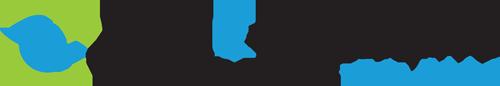 Piattaforma e-Learning AFM Service
